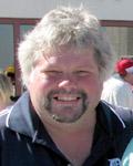 Steve Bizek
